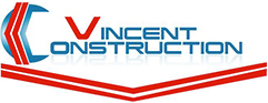 vincent-construction